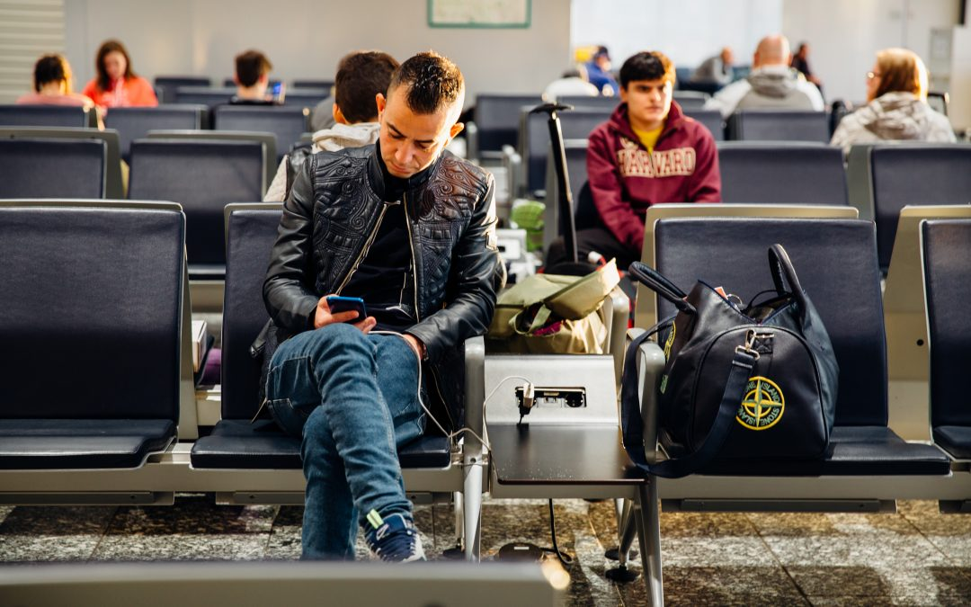 5 Travel Mistakes to Avoid